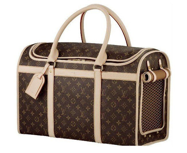 louis vuitton bags price. playing the price louis vuitton bags