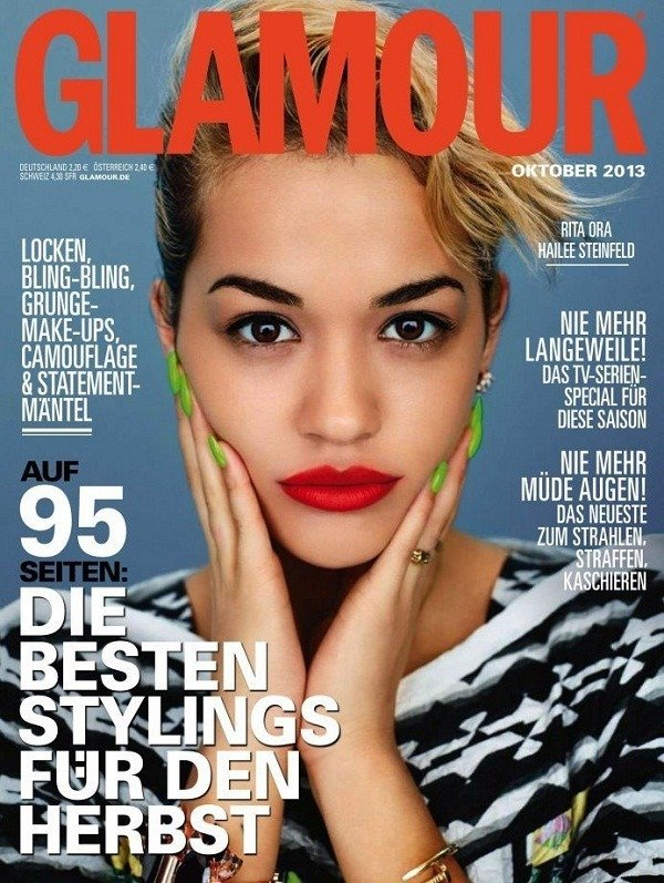 rita-ora-glamour-germany-oct-2013