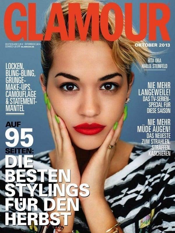 rita-ora-glamour-germany-oct-2013