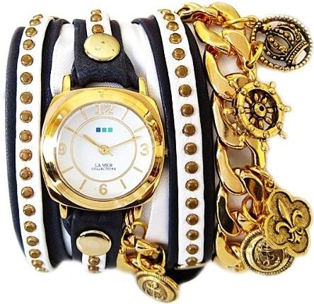 watch bracelets for women