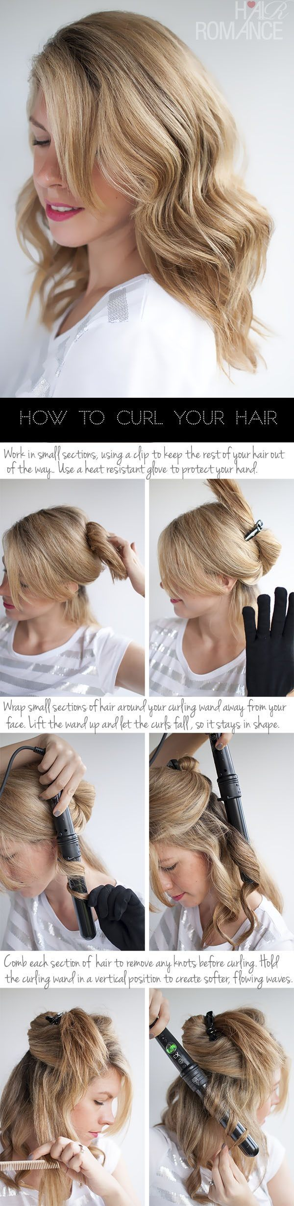 soft-wave-hairstyle-tutorial