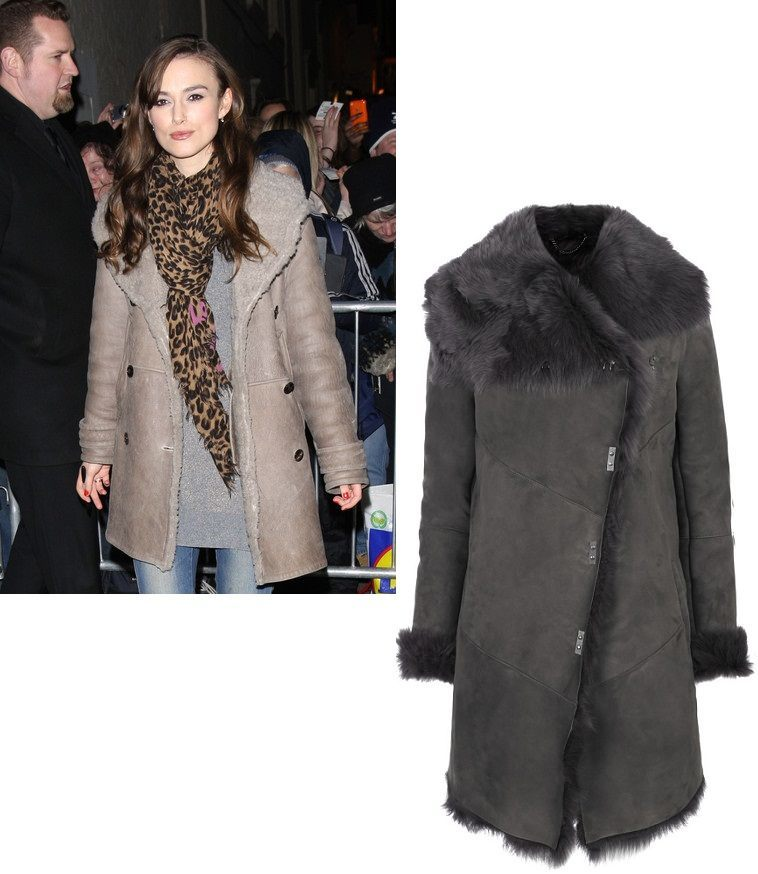 celebs-in-shearling-coat-keira-knightly