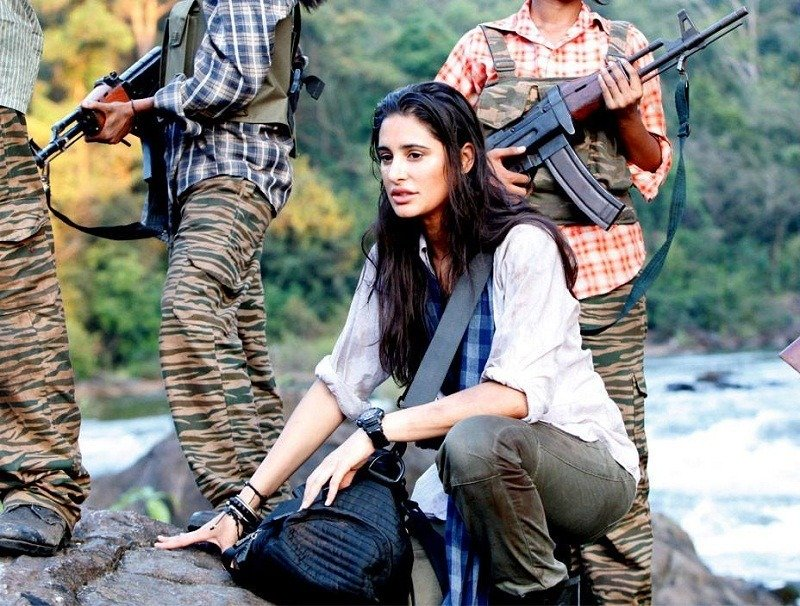 Nargis-Fakri-in-Madras-Cafe