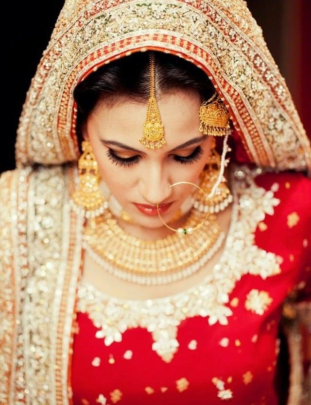 pre-bridal-grooming-tips