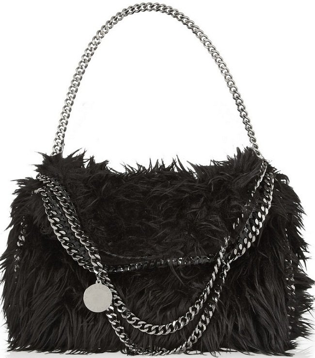 Stella-McCartney-Falabella-faux-fur-shoulder-bag