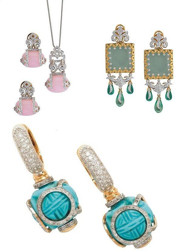 tmj-jewelry
