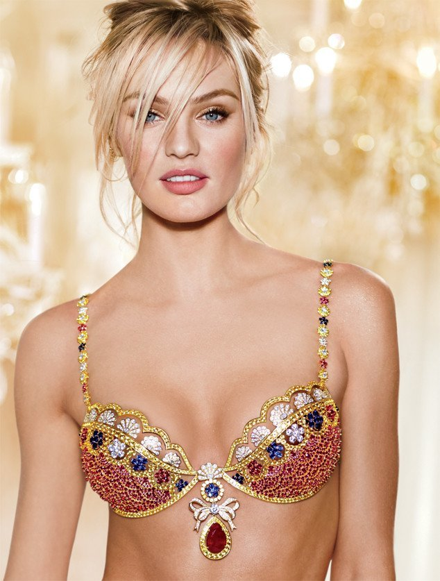 Candice-Swanepoel-10-million-fantasy-bra-2013-2014
