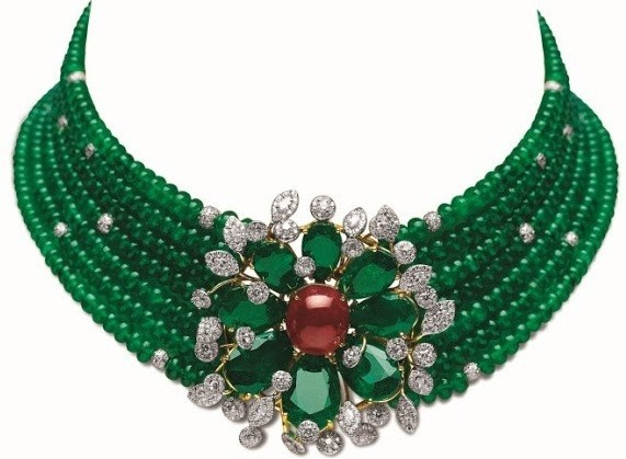Bina-Goenka-necklace