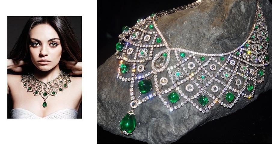 mila-kunis-in-bina-goenka-necklace