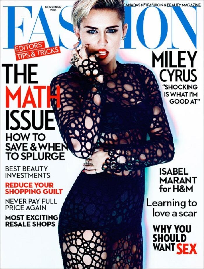 FASHION-Magazine-November-Cover-Miley-Cyrus