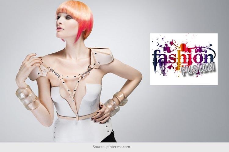 Fashion Fusion Terminologies