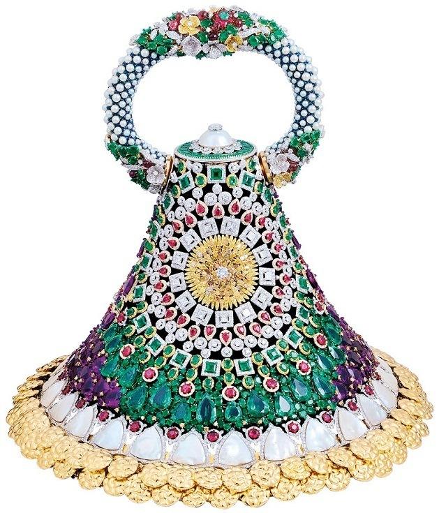 Gemfields-Bina-Goenka-jewelry