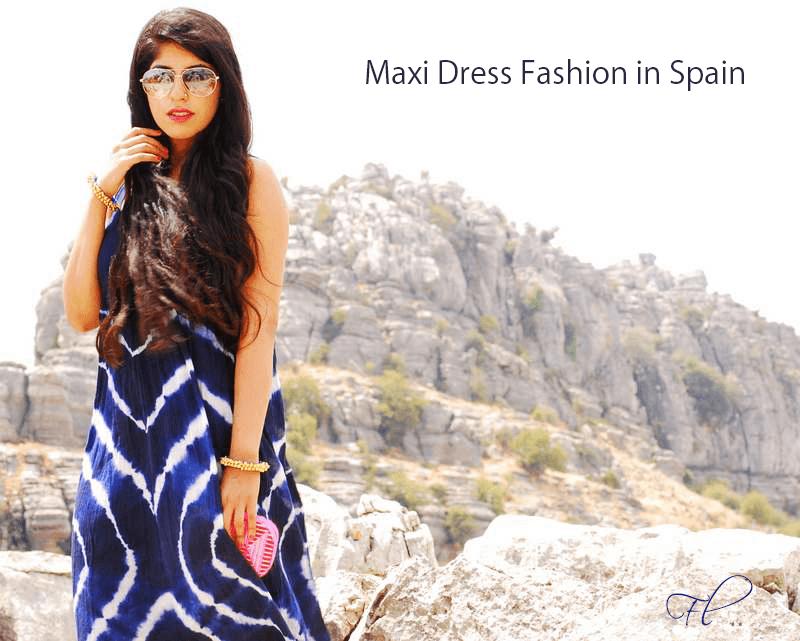 maxi-dress-fashion-in-spain