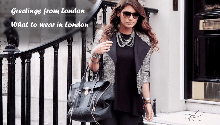 what-to-wear-in-london