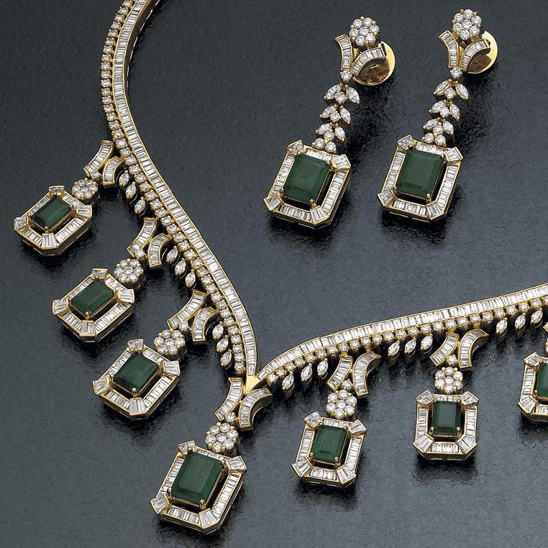 indian-bridal-diamond-jewelry