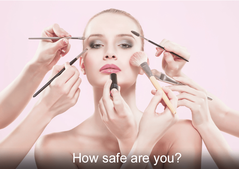 how-safe-are-your-cosmetics-and-makeup