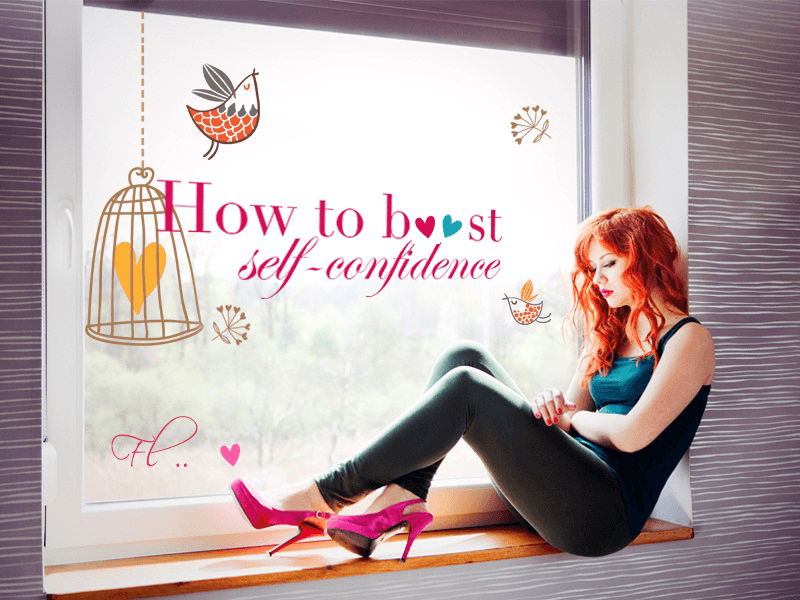 how-to-boost-self-confidence