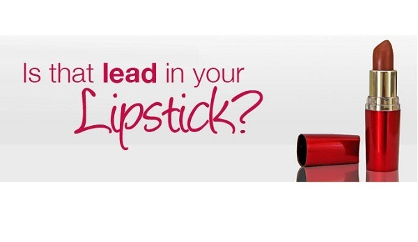 Lead-in-your-lipstick
