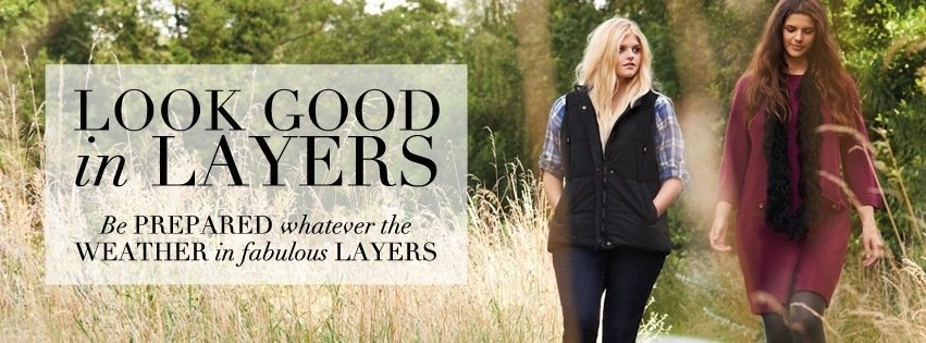how-to-look-good-in-layers-and-adjust-to-your-body-temperature