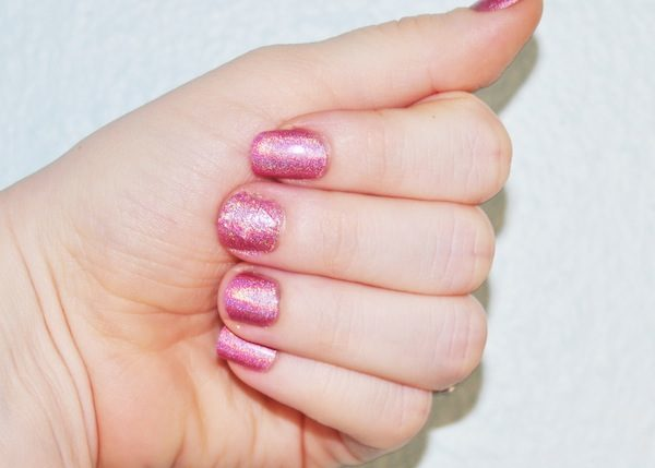How to Fix a Broken or Torn Nail