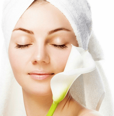 Skin Care Tips for Get Beautiful Skin