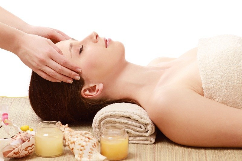 spa-treatment-tips