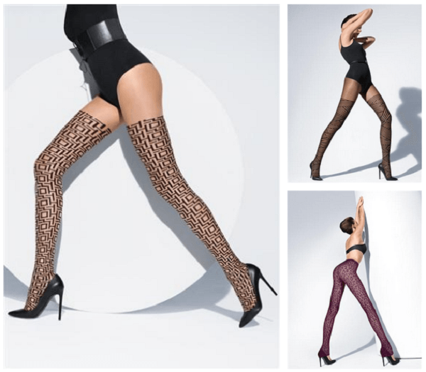 stylish-fall-legwear-trends-2013