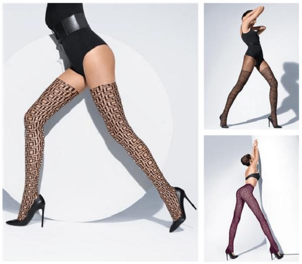 stylish-fall-legwear-trends-2013
