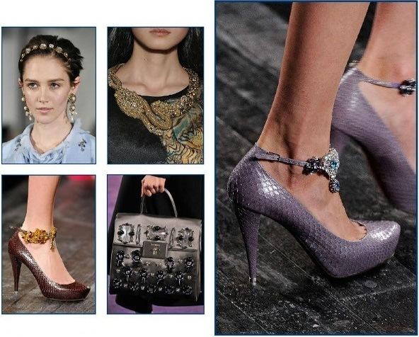 fall-winter-2013-fashion-accessories