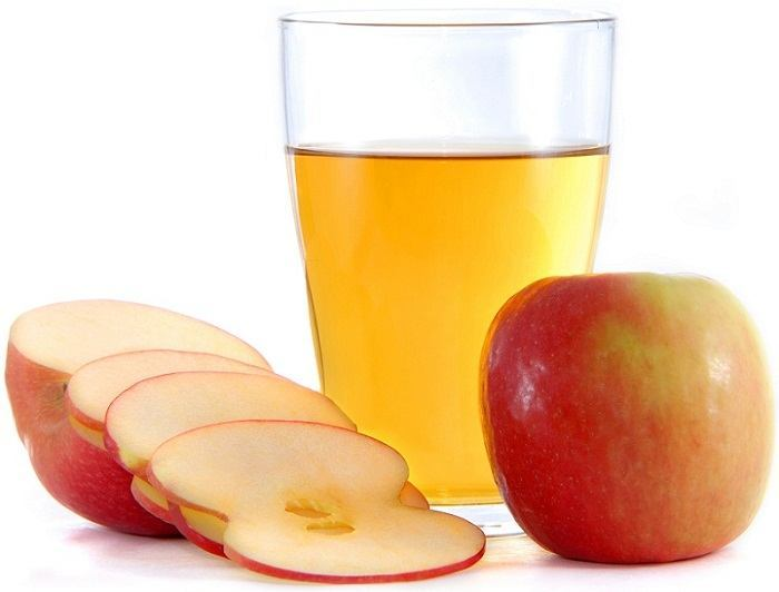 apple-cider-vinegar-toner-for-oily-skin