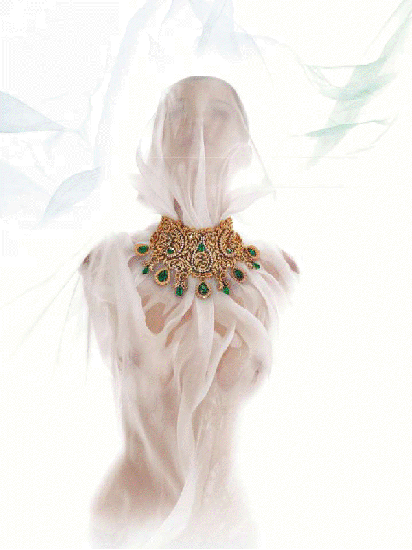 Bina-Goenka-necklace