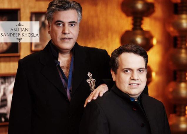 abu-jani-sandeep-khosla-fashion-designer