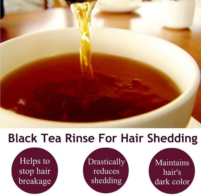 black-tea-rinse-for-dry-hair