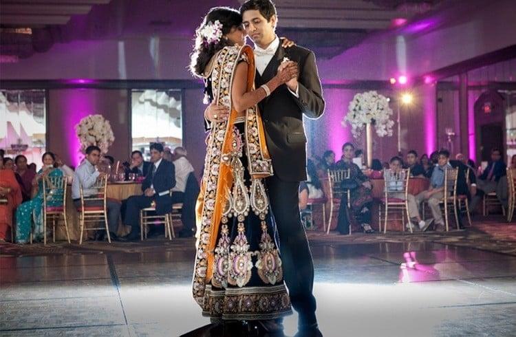 Buying bridal foot wear
