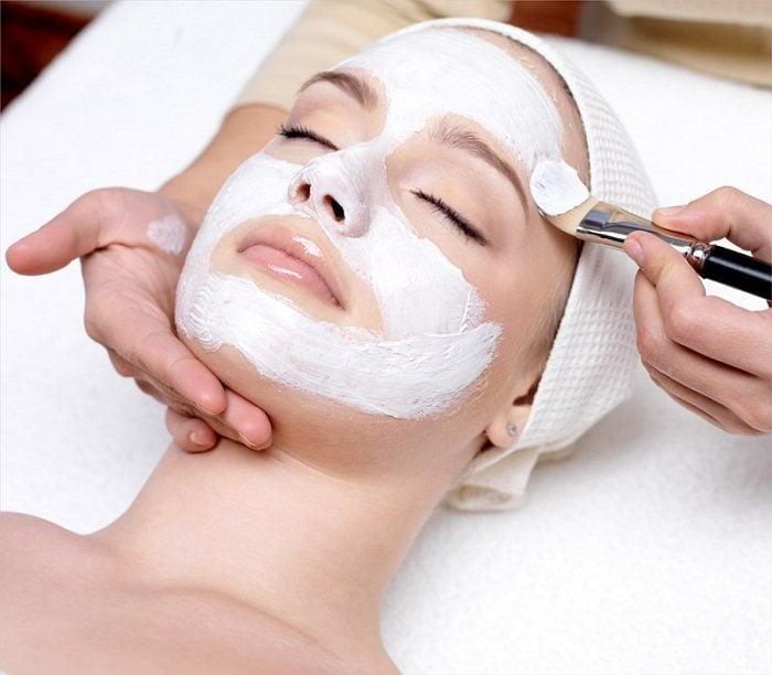pre-bridal-grooming-facial