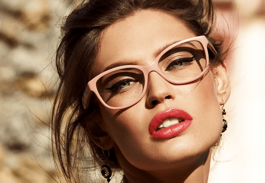 fashion eyeglasses women