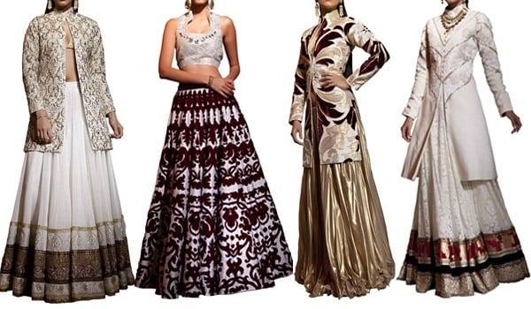 fashion_600_350