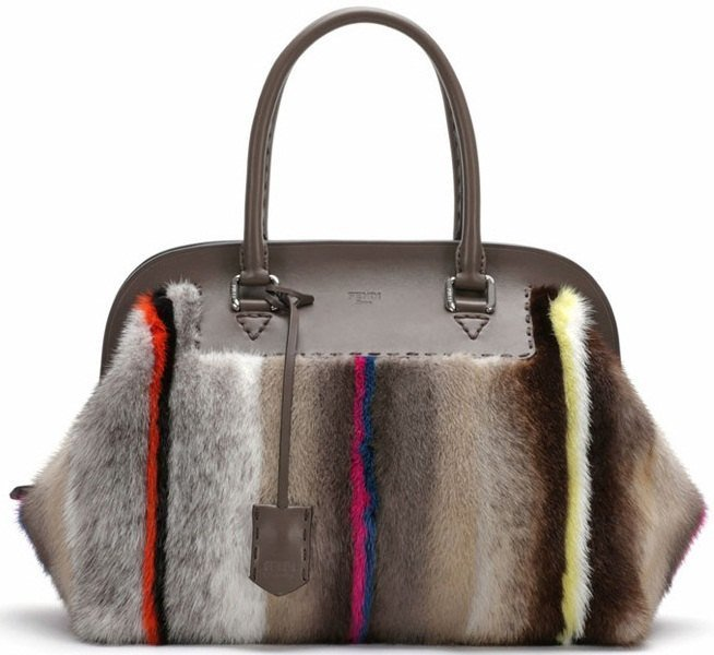 fendi-leather-and-striped-mink-fur-adele-bag-from-the-selleria-line
