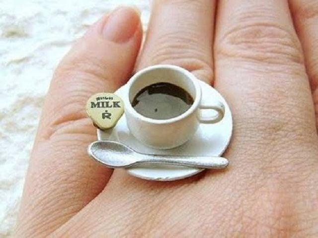 miniature-food-rings