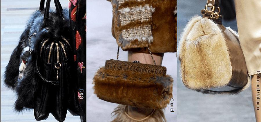 faux-fur-bags-2013
