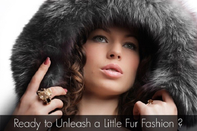 fur-fashion-guide
