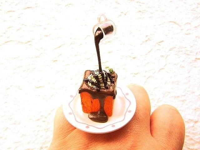 funky-miniature-food-rings