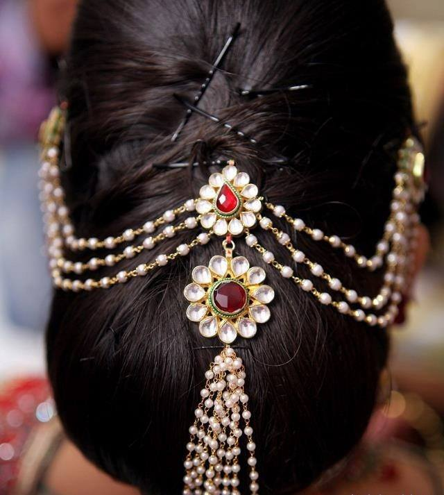 Wedding Hairstyles Groom: Pre Bridal Grooming Tips: Be The Cynosure Of All Eyes On