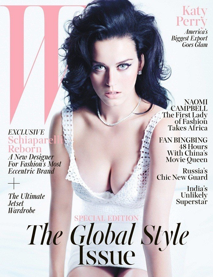 katy-perry-w-cover-nov-2013