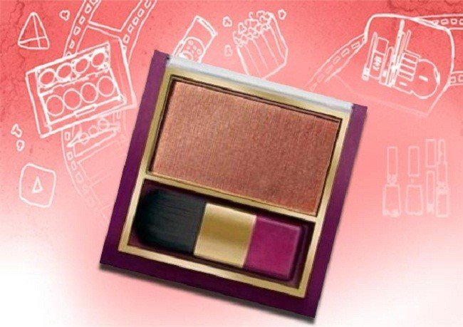 lakme-9-to-5-pure-rouge-blusher