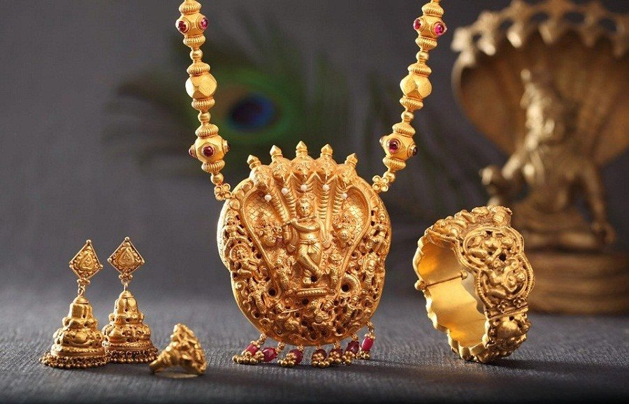 temple-jewelry-south-india