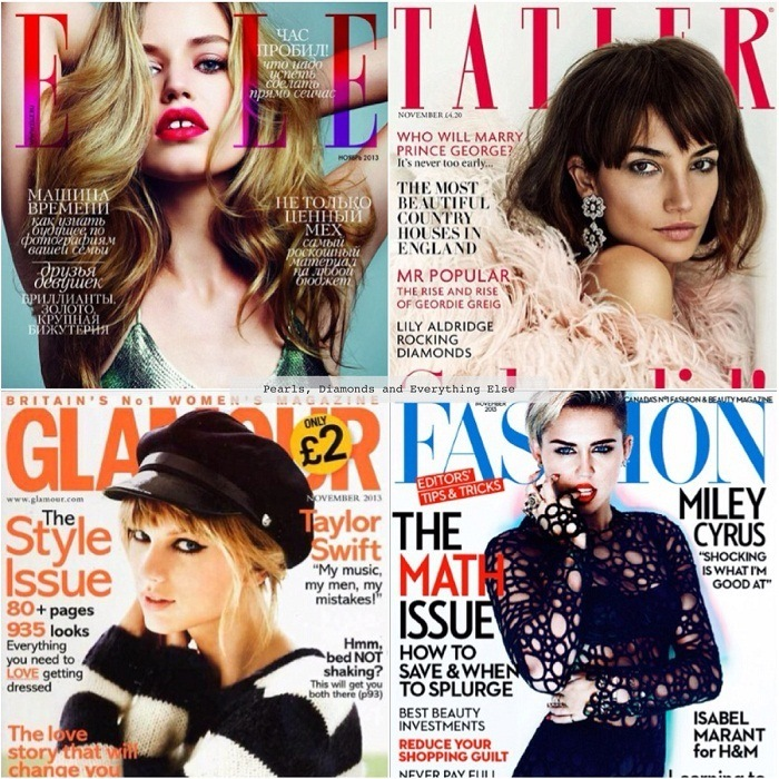 November-2013-Fashion-Magazine-Covers