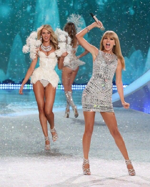 Taylor Swift Yoga Pants Taylor swift yoga pants