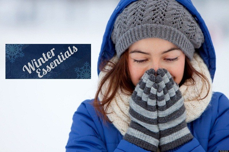 winter-essential-fabric