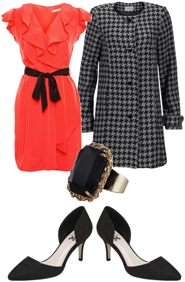 Thanksgiving Outfit style5